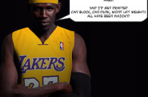 majok-lakers