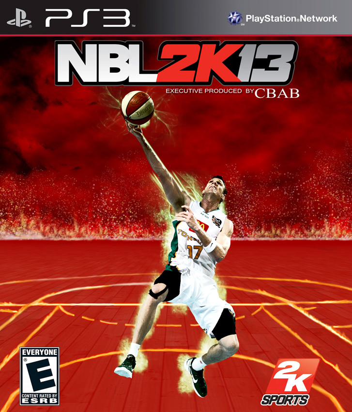 P-Crawford-NBL-2k13-cover