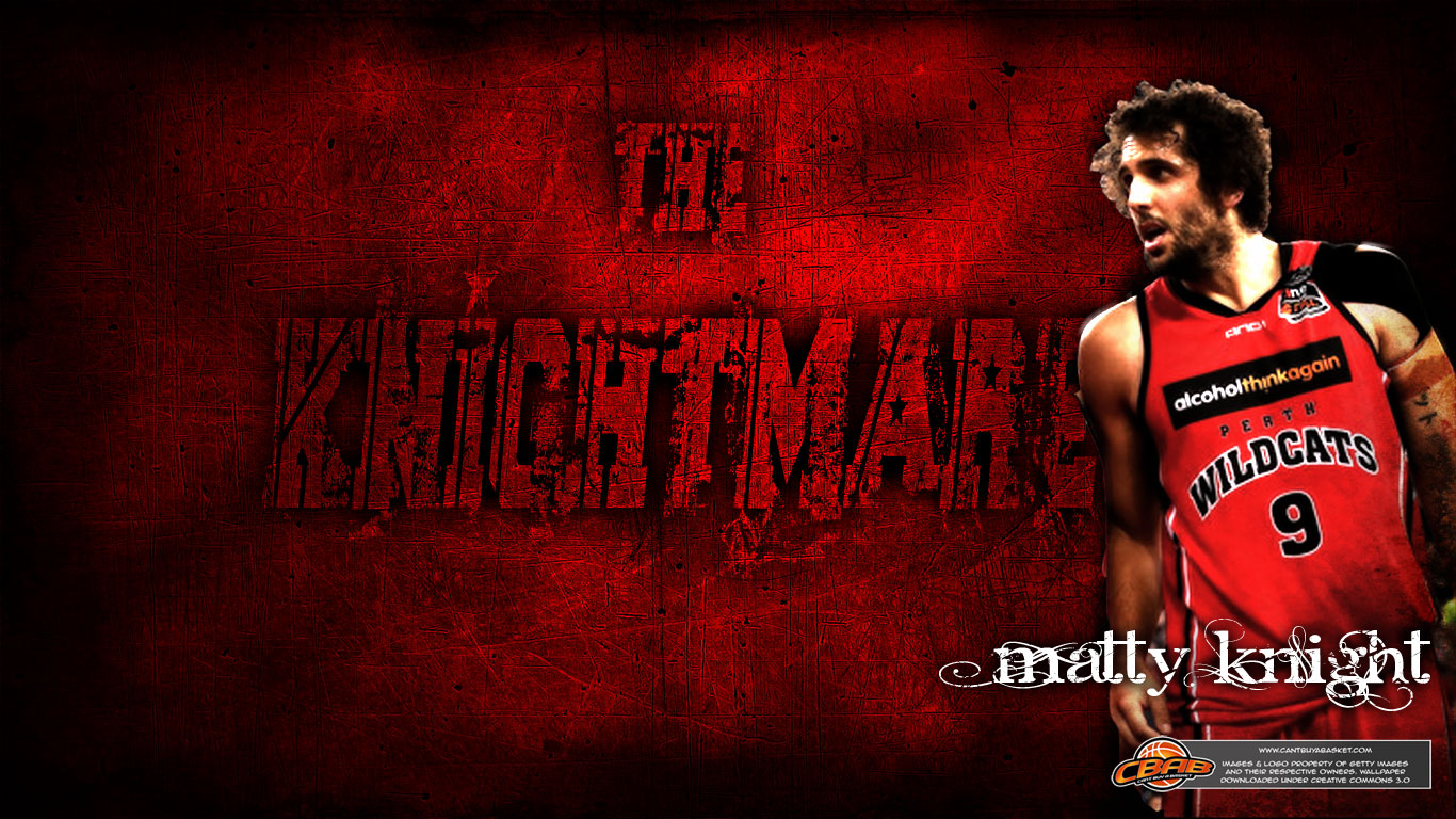 Matty-Knight-wallpaper-1366x768