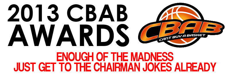 CBAB-Awards-MADNESS