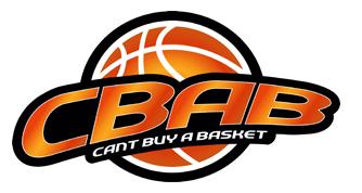 cantbuyabasket.com